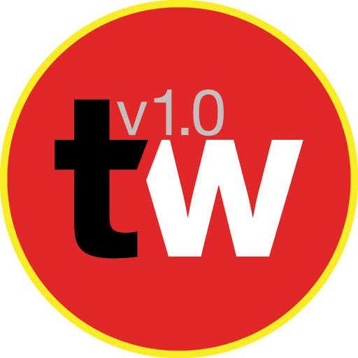 Icon for TastyWorks trading platform (Unofficial)