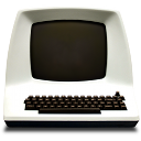 Icon for terminology