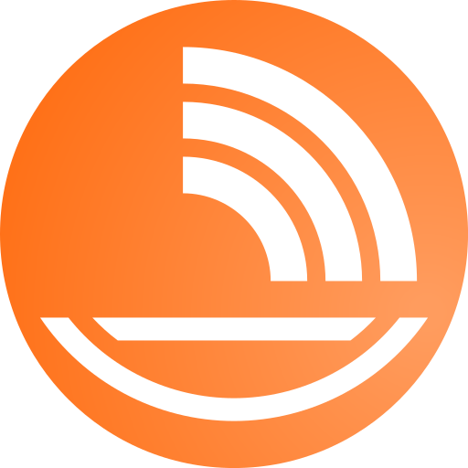 Icon for Newsboat