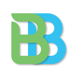 Icon for bigberry