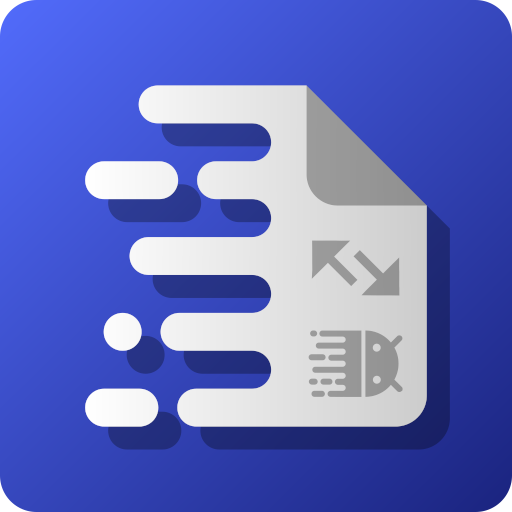 Icon for android-file-transfer-linux