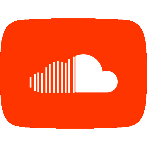 Icon for Orange - SoundCloud Client