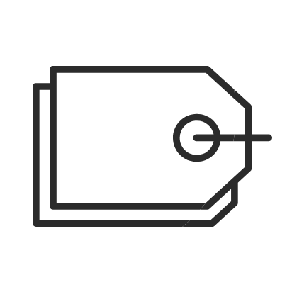 Icon for Labeler