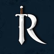 Icon for RuneScape