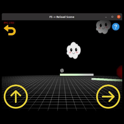 simulationstarterkit-demo snap